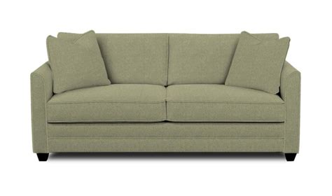 microsuede sleeper sofa microsuede sleeper sofa 187 chai microsuede sofa bed chai