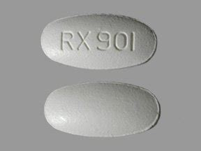 Lu Oval Rx King fenofibrate uses side effects interactions