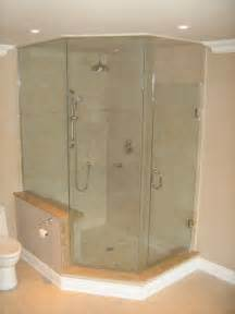 how to install frameless glass shower doors glass shower doors enclosures in toronto gta