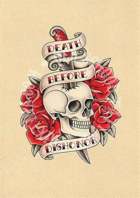 old school tattoo johnny 25 beste idee 235 n over old school tatoeages op pinterest