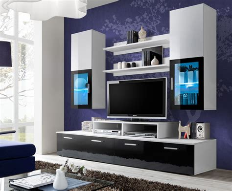 tv units for living room 20 modern tv unit design ideas for bedroom living room