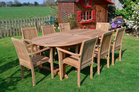 most durable patio furniture home design ideas and pictures