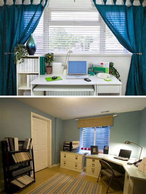 yang termasuk tujuan adanya layout kantor adalah contoh dan konsep desain kantor di rumah