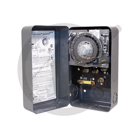 paragon defrost timer 8145 20 wiring diagram 3 phase