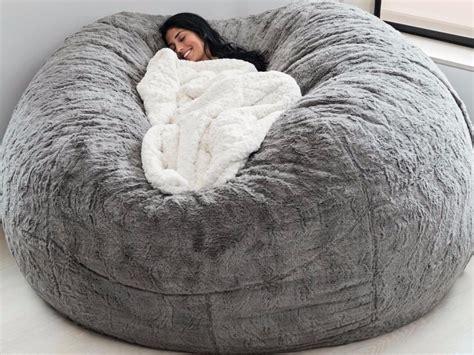 lovesac pillows the comfiest pillow you ve seen is finally