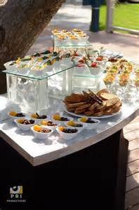Setting Up A Buffet Table For A 25 Best Ideas About Appetizers Table On