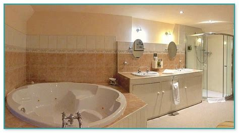 Hotels With Tubs In Room Indianapolis by Cheap Tubs For Sale