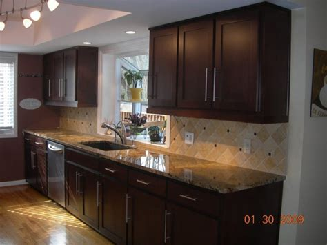 Kitchen Cabinet Restaining Gell Restaining Kitchen Cabinets Restaining Cabinets With Gel Restaining Bathroom Cabinets