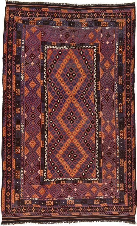 10 x 12 area rugs kilim brown 7 10 x 12 9 kilim maymana rug area rugs esalerugs