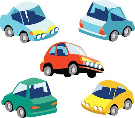 car toy clipart matchbox car clip art vector images illustrations istock