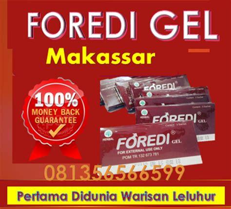 foredi makassar call  distributor