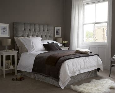 bedroom alluring grey velvet tufted headboard bedroom 8 best images about guest rooms on pinterest pastel room