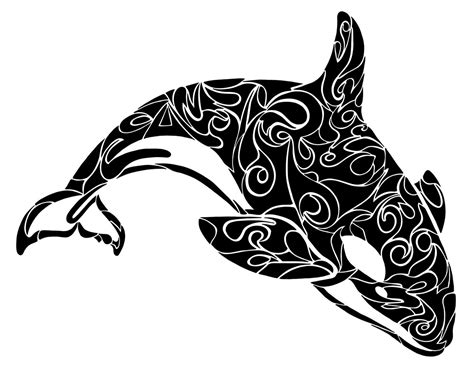 pin haida whale art on pinterest
