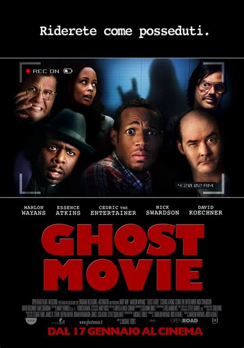 film streaming qualité ghost movie film completo ita hq streaming download
