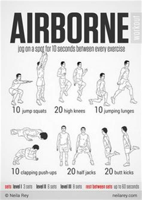1000 images about workouts on bruce abs low back and workout