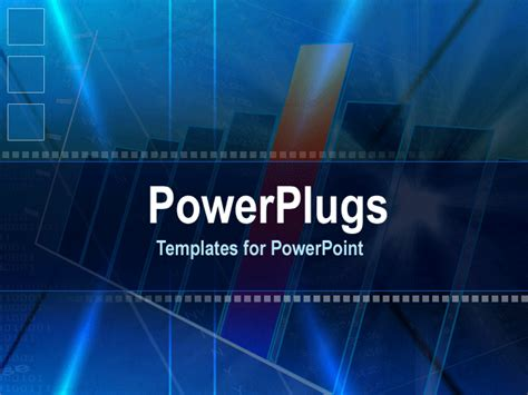animated powerpoint templates 2013