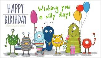 free happy birthday cards with free birthday ecards the best happy birthday cards