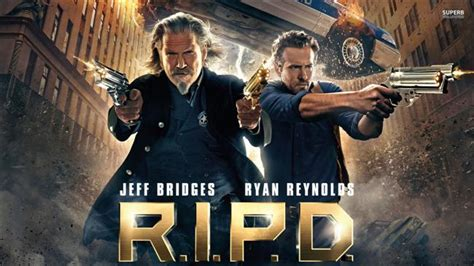 film action seru 2013 r i p d soundtrack list complete list of songs