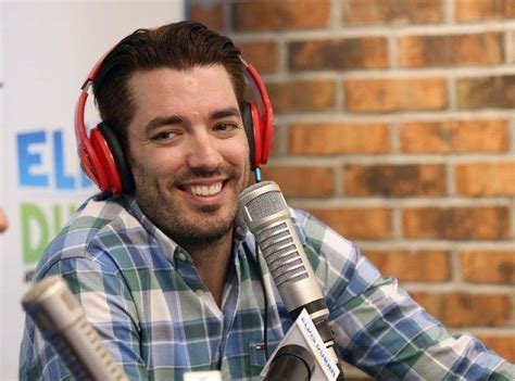 jonathan scott sheets from fixer upper to flip or flop the biggest hgtv