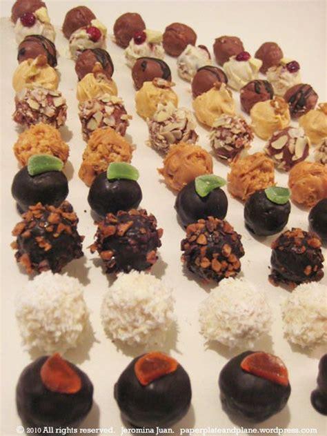 gourmet rice krispie treats goodies pinterest