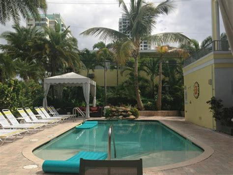 worthington guest house villa venice pool picture of the worthington guest house fort lauderdale tripadvisor