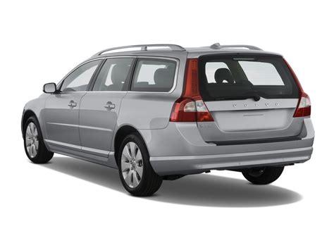 image  volvo   door wagon angular rear exterior view size    type gif