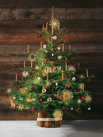 1000 ideas about german christmas decorations on