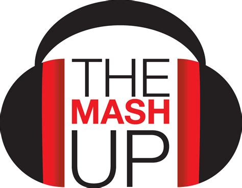 mash up songs en vivo radio the best in spanish english music the