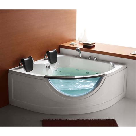 jetted bathtubs for sale bathtubs idea marvellous whirlpool tubs for sale 2 person