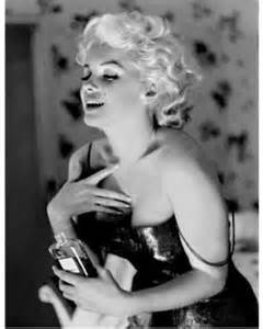 Better Homes And Gardens Crafts - spectacular deal on art com marilyn monroe chanel no 5