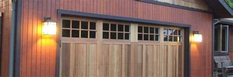 Radford Garage Doors Professional Door Registration Sc 1 St Professional Door