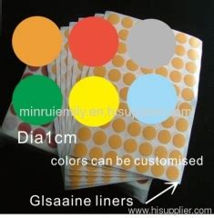 Label Stiker Nama Water Proof Size S Hello small labels manufacturers and suppliers in china