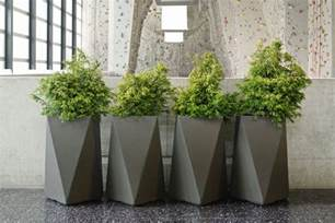 Design Planters by Design For The Garden Modern Design By Moderndesign Org
