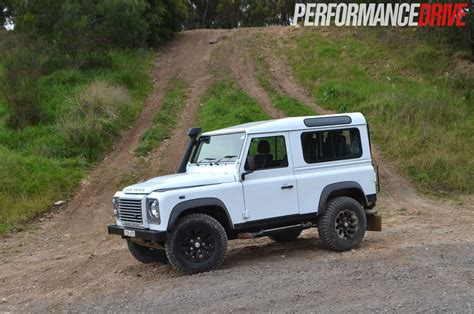 land rover defender 2013 4 100 land rover defender 2013 4 door photography and