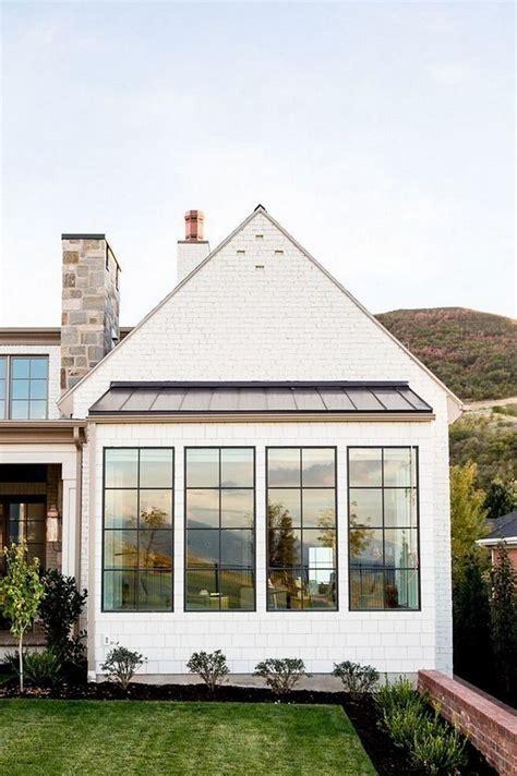 best 25 modern farmhouse exterior ideas on pinterest best 25 modern farmhouse exterior ideas on pinterest