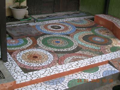 Tukang Pasang Keramik tukang pasang keramik 082334299439 085730 655 750