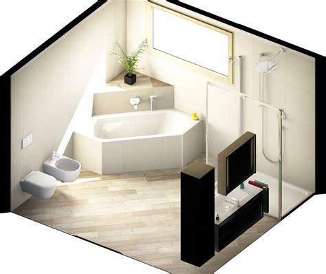 software progettazione bagni progettazione di bagni in 3d il vostro esperto di bagni