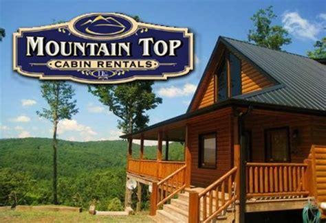 Mountain Top Cabin Rentals Blue Ridge Ga mountain top cabin rentals