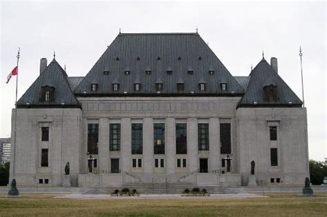 Federal Court Search Federal Court Of Canada Images