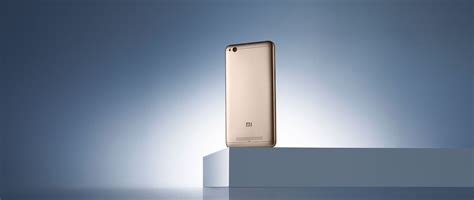 redmi 4a 10 best xiaomi redmi 4a screen protectors