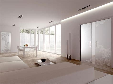 porte scorrevoli in vetro per interni porte scorrevoli in vetro per interni dal design moderno