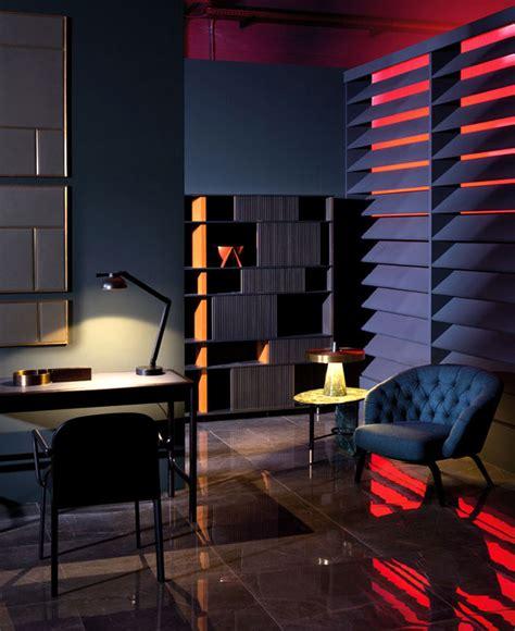 interior design trends      interiorzine