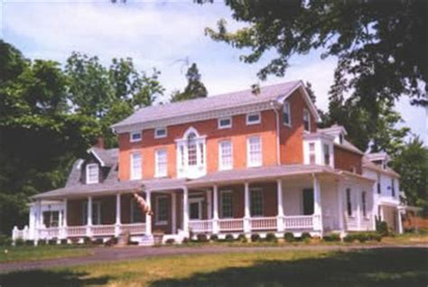 Maryland House Detox Center Linthicum by Historic Home Makeovers Northeast