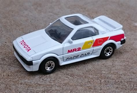 toyota mr2 wiki toyota mr2 matchbox cars wiki fandom powered by wikia