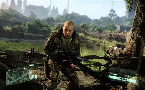 free download crysis full version game for pc crysis free download full version game crack pc