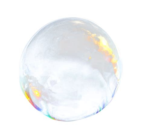 bubbles resolutions and search on pinterest tumblr transparent bubbles google search random