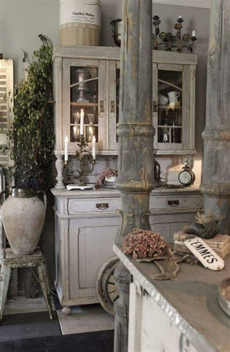 jeanne darc living french style with nordic palette