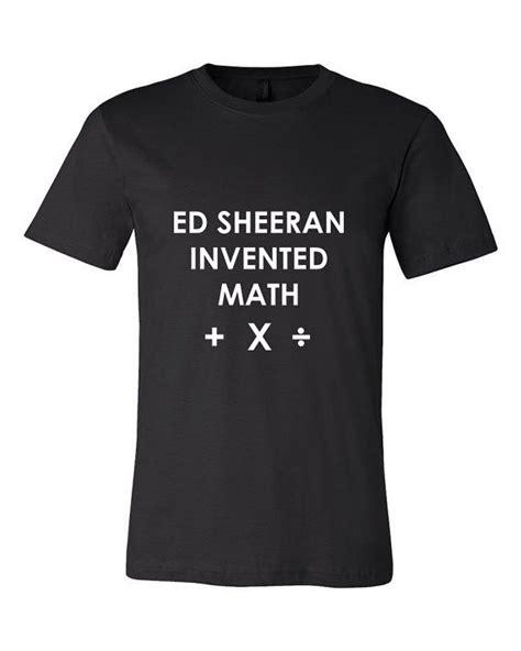 Hoodie Ed Sheeran Divide 18 best ed sheeran images on tank tops hearts and is