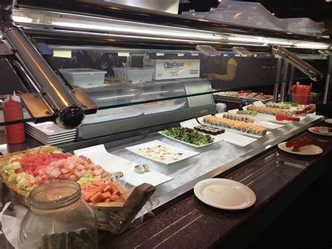 hibachi buffet south plainfield nj hibachi grill and supreme buffet south plainfield