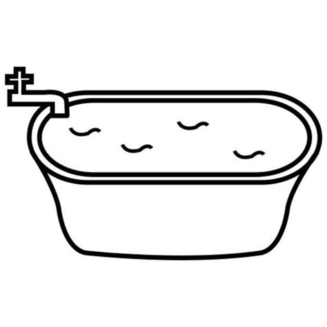 how to change the color of a bathtub filling bathtub with water for bath coloring pages bulk